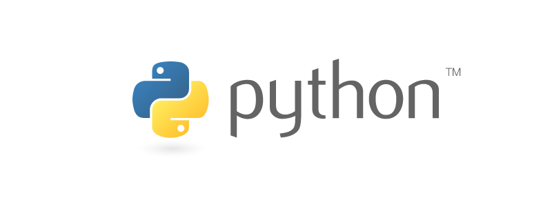 Deciphering Python: How to use Abstract Syntax Trees (AST) to